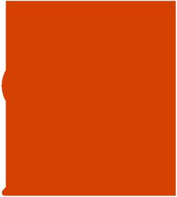 logo24_250px